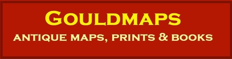 Gouldmaps